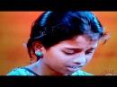 Watch Ravi Teja Memu Saitham Episode Part 2