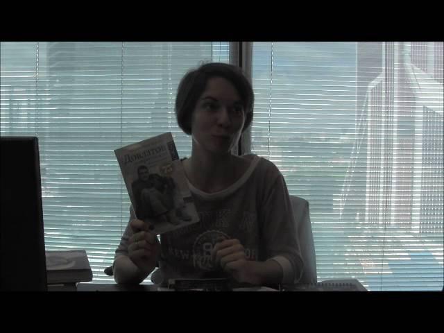 Новинки издательства Corpus: лето / осень