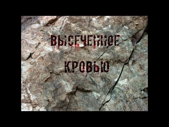 Дмитрий Клименко - Незаконное дитя природы | Авторское чтение