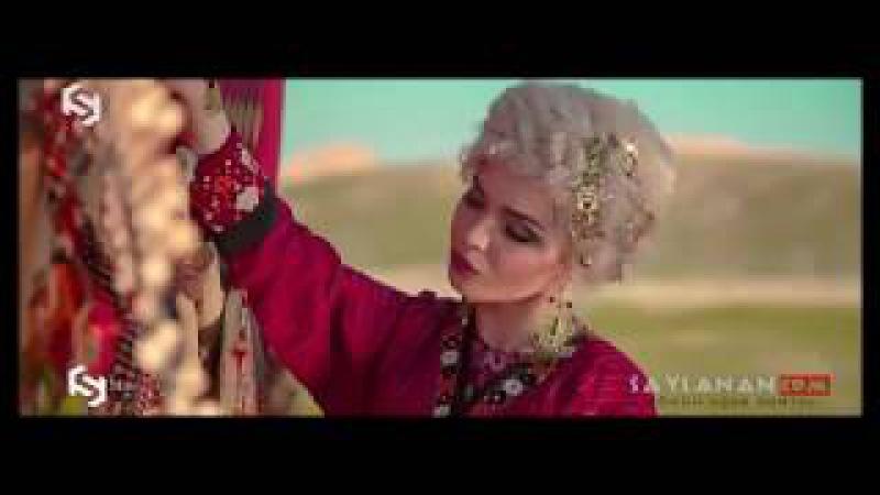 Zeynep gozellik salony - Intizar hair style