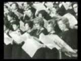 L. van Beethoven Le rovine di Atene - Direttore Vittorio Gui -