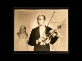 Kreisler - Barbirolli 1936 Szigeti - Walter  Beethoven  Violinconcerto.wmv