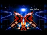 Pakito - Living on video 2k13 (Dj Piere dancefloor remix)