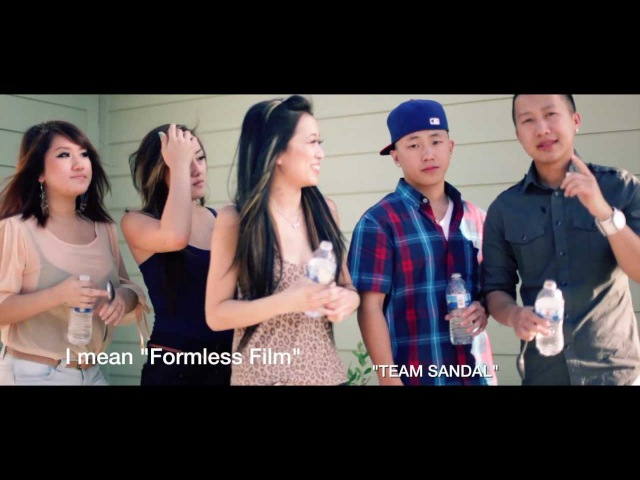 SBF Vlog 3 Cinnamon Challenge