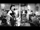 The Man Who Shot Liberty Valance — Steak