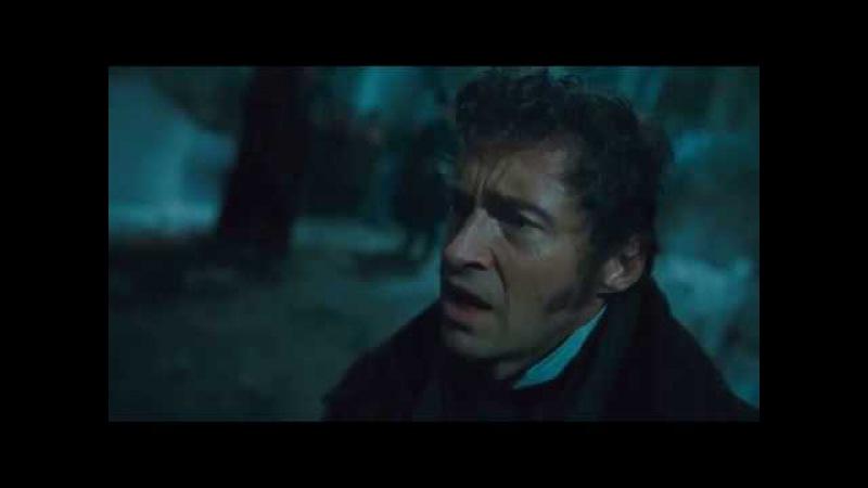 Отверженные (Les Misérables), песни на русском языке, демо 2