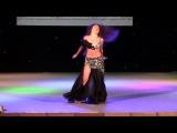 Veronika Shulkevich. Pop song, Summer restnfest. Choreographer - Veronika Shulkevich
