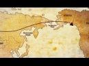 Индейцы пришли в Америку с Алтая Редкие люди 🌏 Моя Планета