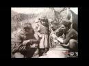 Песни Афгана. А. Яковлев-Каспер - Опять Афганистан приснился мне..