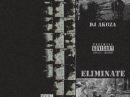DJ AKOZA ELIMINATE INSTRUMENTAL TAPE