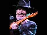 Merle Haggard - Always Wanting You