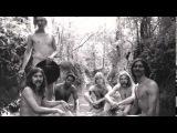 Duane Allman &amp Boz Scaggs ~ ''Loan Me A Dime''(Electric Blues 1969)