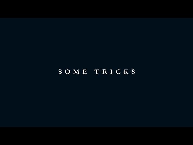 BF2142 - Some Tricks