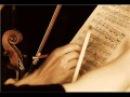 J P Rameau Hippolyte Aricie Ritournelle Kuijken