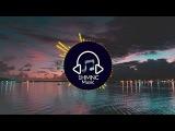 Audionautix - You So Zany Children's
