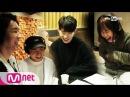 Golden Tambourine [MV]유세윤 작사! 골든탬버린 테마송 ′T4-흥망성쇠′ 170126 EP.7
