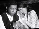 Toni Braxton &amp Babyface - The D Word