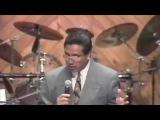 LA TORRE DE BABEL  Pastor Chuy Olivares. Predicaciones, estudios b