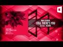 Ana Criado - Still There's You (A.R.D.I. Remix) Amsterdam Trance
