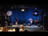 Группа Los Flamenco - Rio Ancho ( Paco De Lucia )