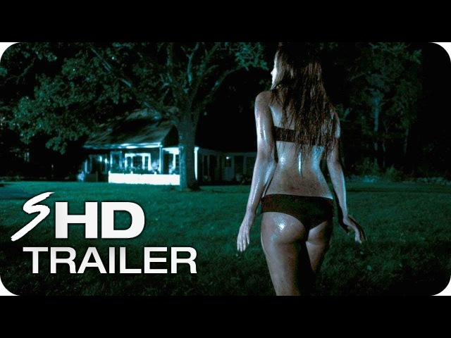 FRIDAY THE 13TH 2018 Movie Teaser Trailer 1 – Jason Horror Reboot Fan Made