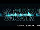 Katsuyori Shibata 3rd Custom Titantron