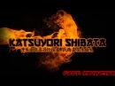 Katsuyori Shibata 2nd Custom Titantron