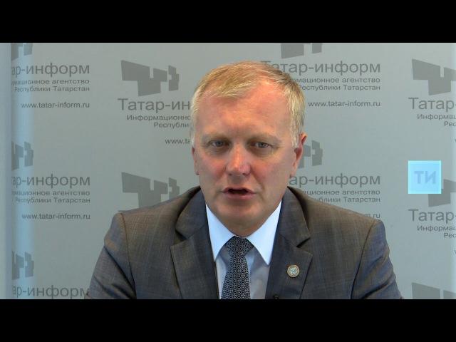 Вэтом году вБавлинском районеРТ отремонтируют 14дворов