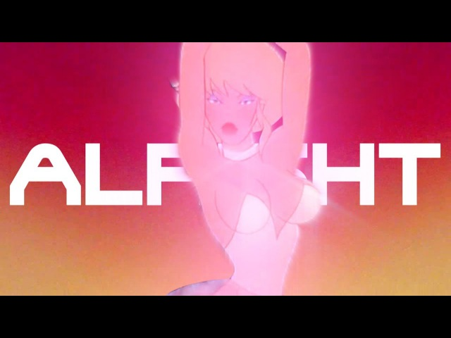 Holli/Sinbad/Dimitri - Don't Be So Shy【Non/Disney Crossover】(13)