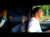 the_bastet_in_siberia video