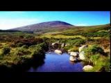 James Galway - Brian Boru's March (Celtic Irish Music)