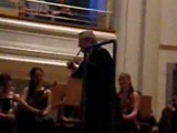 James Galway Hornpipe Set