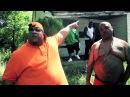 Bizarre Snatch yo Carties ft King Gordy and Calicoe