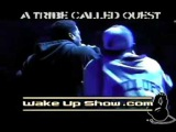 A Tribe Called Quest Live at the Ruby Sky in SF 2005