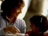 Te Mc colins te naranja y durazno sabe de te y sabe mejor (Peru 1998/1999)