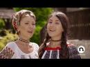 Olesea si Dorina Olteanu - Fata mamei puisor