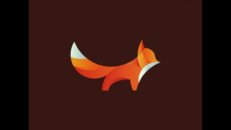 Играем в слух FoxIk CS 1.6