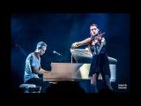 Hardstyle Pianist in Concert Wildstylez - Encore