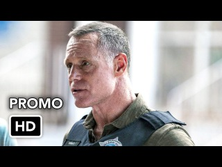 Chicago PD 4x02 Promo