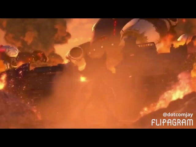 How Sonic Forces is worse than Sonic '06