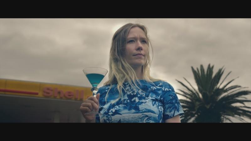 Julia Jacklin - Eastwick (2017)