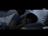 체육선생님과 로맨스 가시 (Innocent Thing, 2013) 장혁, 조보아
