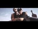 Эллай feat BALLER - Наша жизнь