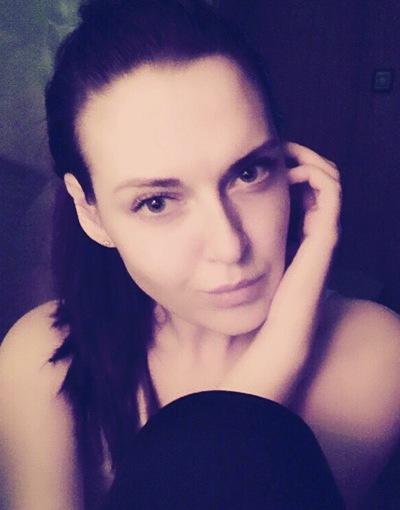 Юлия Колодина