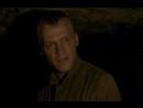 Алексей Серебряков во фрагменте фильма Штрафбат,2 серия, посмотрите
