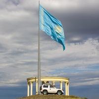 Виталий Захаров фото