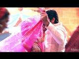 Mannipaaya- PaRud-Tamil VM
