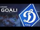 Олександрія 1:3 Динамо Гол: Ярмоленко 84 хв.