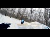 Чемпионат мира по лыжному ориентированию-2017: как это было (часть 5)