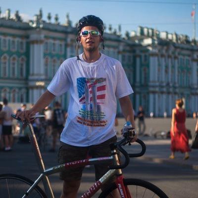 Илья Кузьмин